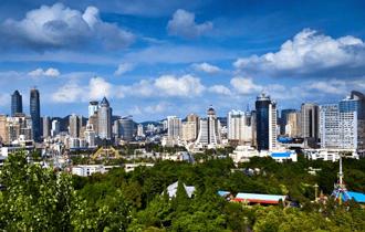 贵州再降电价预计每年为市场主体减负超过10亿元