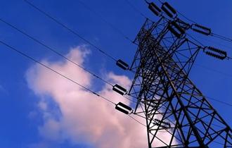 前10月电源工程投资增47.1%