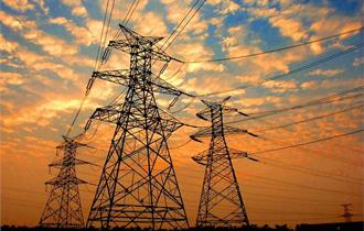 云南省电力总装机达9988万千瓦 能源成第一大支柱产业