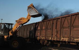 内蒙古电煤采购价格指数正式上线