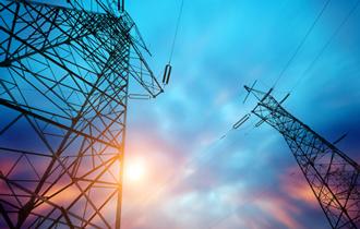 北京市发改委:非居民销售电价明年起下调