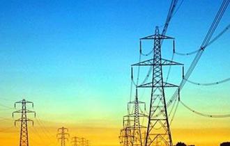 電力需求超預期增長 全力保障電力供應——國家發展改革委回應南方多地電力供應偏緊