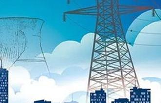甘肅明年調整電價政策壓減中小企業用電成本