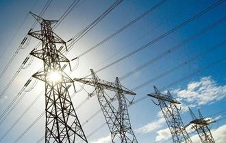 發改委回應南方部分省份限電:保障能源供應能力沒有問題