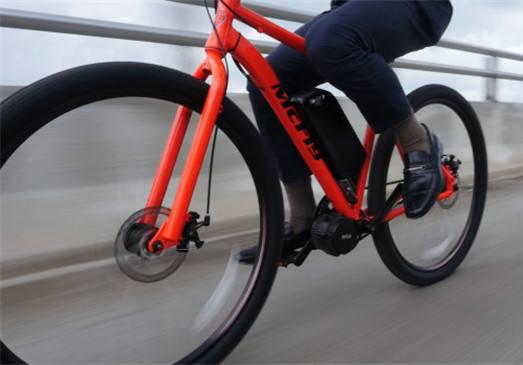 电动自行车将迎新国标,最高时速望升至25公里