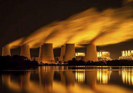 大型煤企集体降价,保障电煤市场平稳供应
