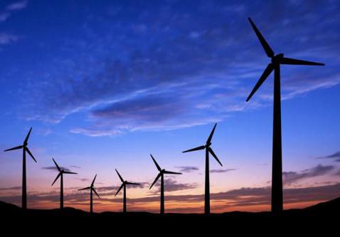 国家能源局:用改革创新办法解决清洁能源消纳问题