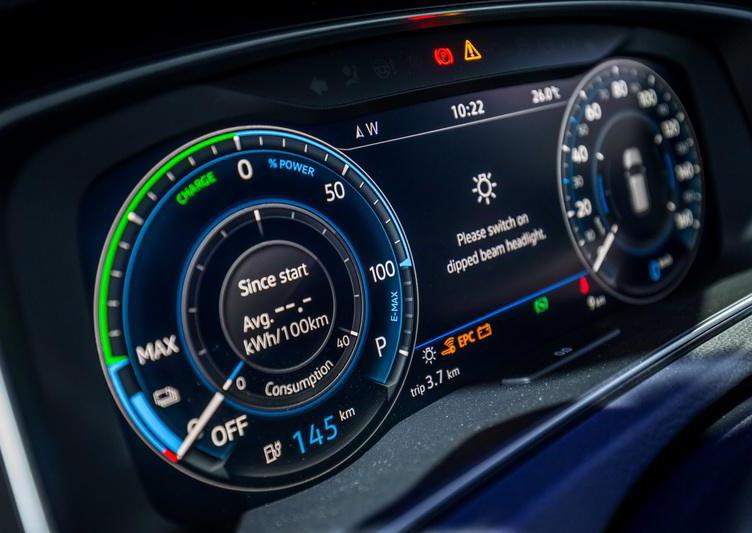 我国等牵头制定的电动汽车安全全球技术法规通过