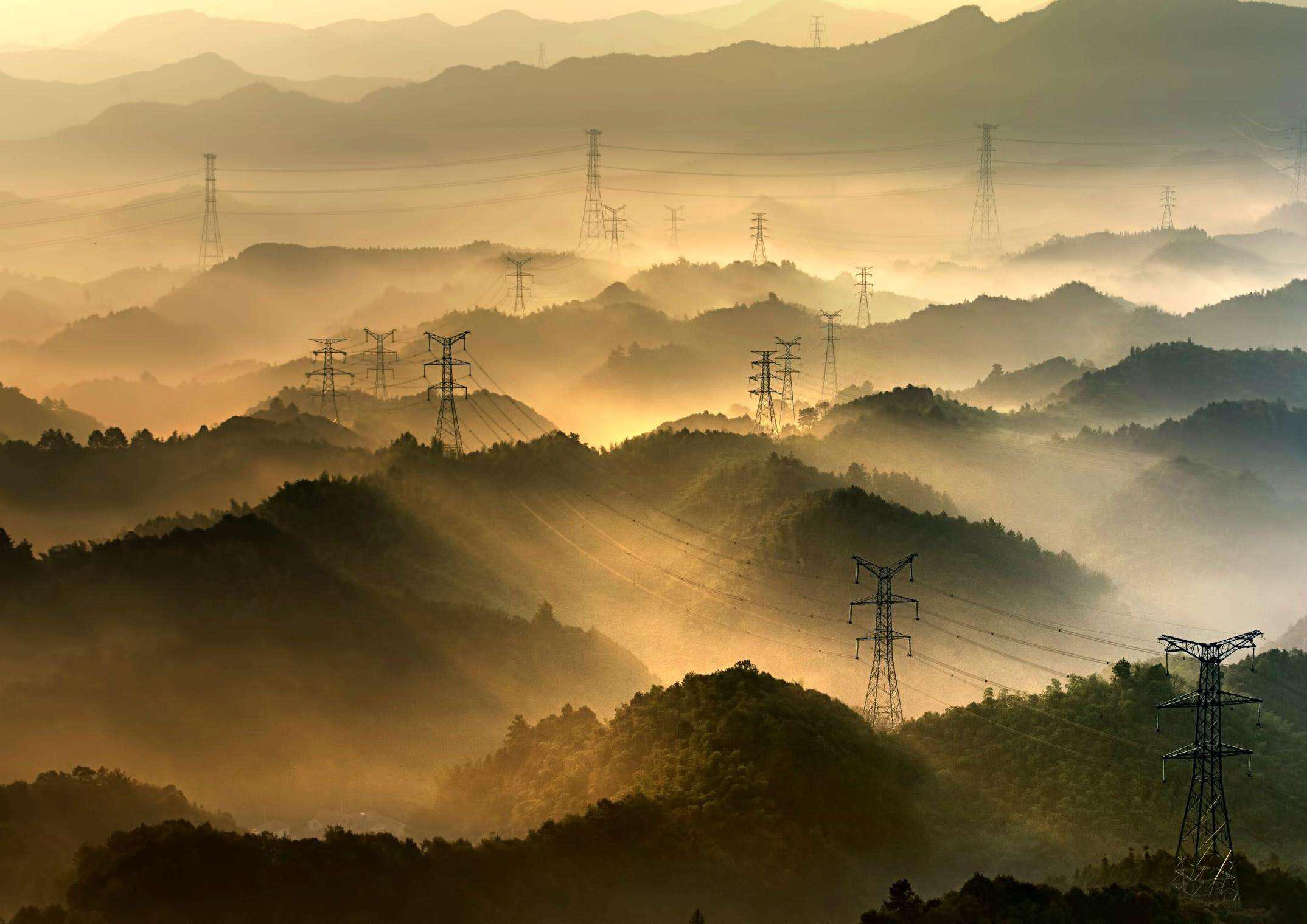 国家发改委公布降低一般工商业电价首批措施