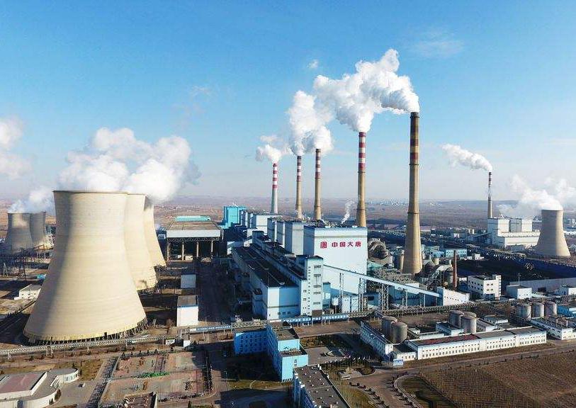 煤价淡季大涨将遭调控,四大发电集团严禁采购高价市场煤