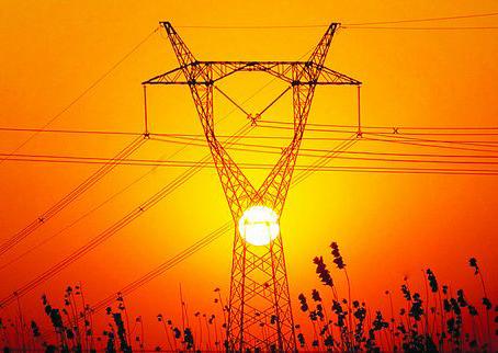 南方电网启动特高压多端混合直流示范工程建设