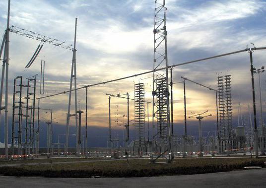 海拔最高抗震级别最强特高压换流站如何炼成