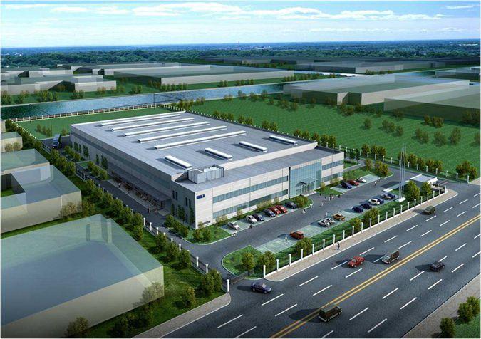 江特电机锂产业放量在即,全产业链布局进入收获期
