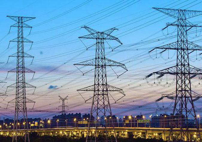 北京电网负荷达2267.5万千瓦创历史新高