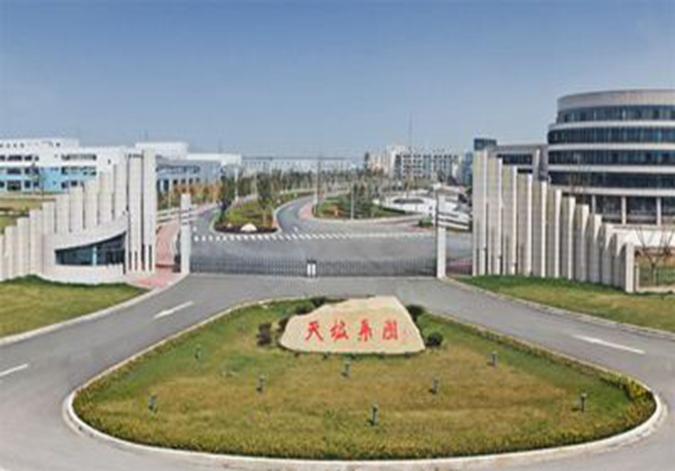 中国天楹拿下越南焚烧发电项目大单