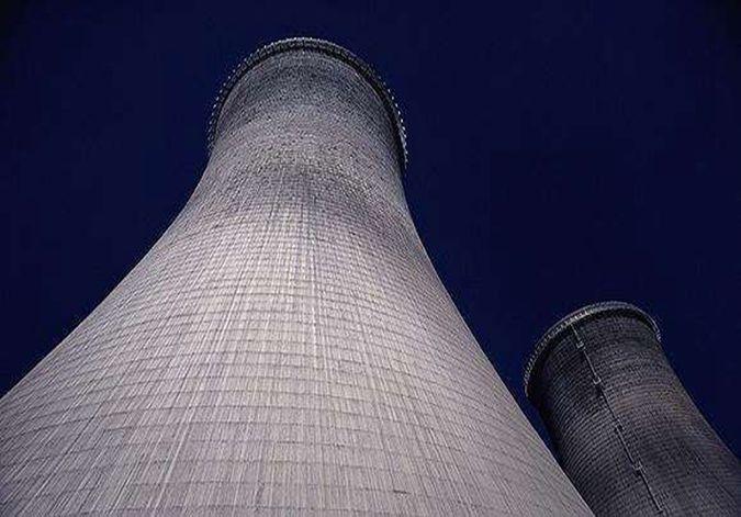 中国核电标准跻身强国有了时间表