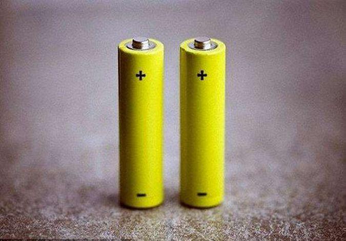 """""""双重性格""""保护膜,让锂电池不被刺穿"""