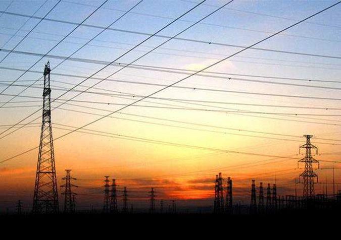 """山西试点""""煤改电""""采暖用电与新能源企业市场化交易"""