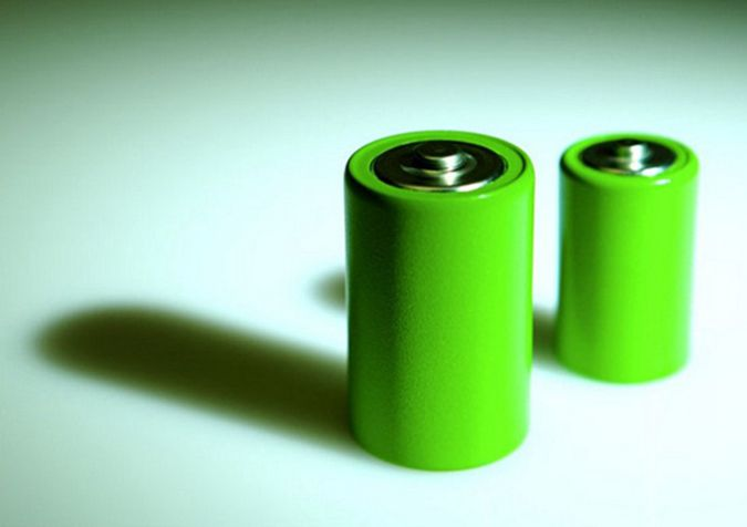 新型电解质膜耐久性提高5倍