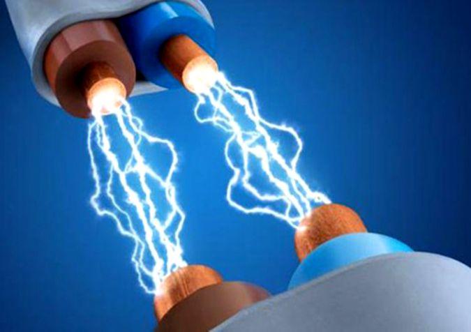 我国学者开发出更高转换效率的新型太阳能电池