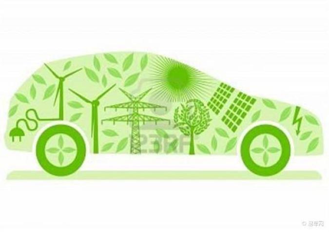 电力体制改革获得积极成效 新能源参与市场竞争是必然趋势