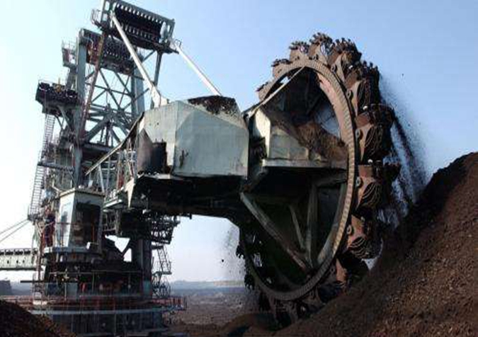 中煤团体与六大发电央企签署煤炭中长协议