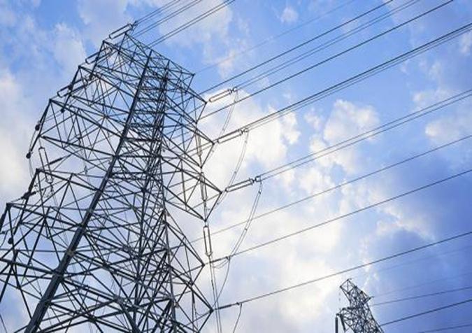 电力现货市场试点难产 国家发改委督战