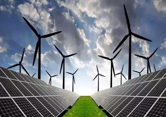 湖南推进电能替换反动 环保经济效益日益凸显