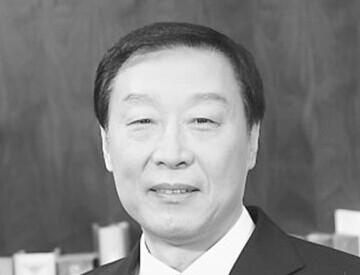 """羅志軍:糾正""""不改革仍有出路""""錯覺"""