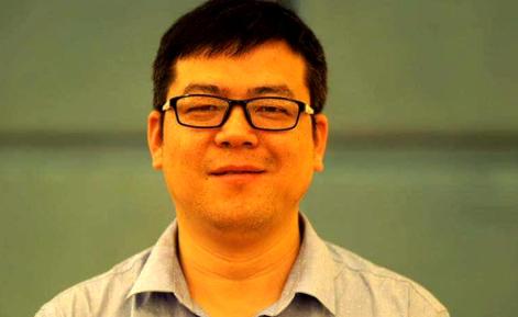 專訪2017年度中國雙創行業先鋒人物王漫