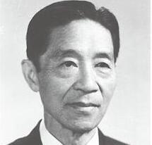 徐冠仁:结合知识和团结的力量