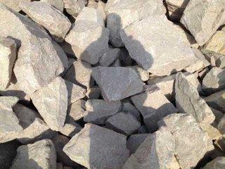 新研究发现岩石也能释放氮