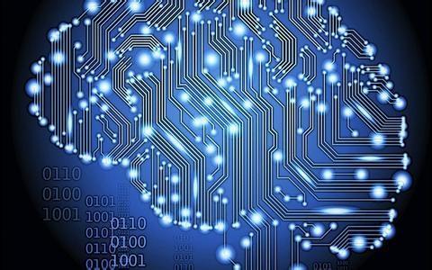 深度学习——人工智能时代的助推剂