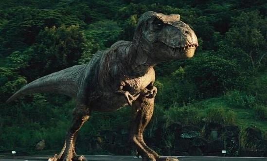 探索古生物学的奥秘——恐龙的演化(上)
