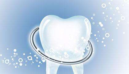 口腔颌面部疾病及其治疗方法的探究