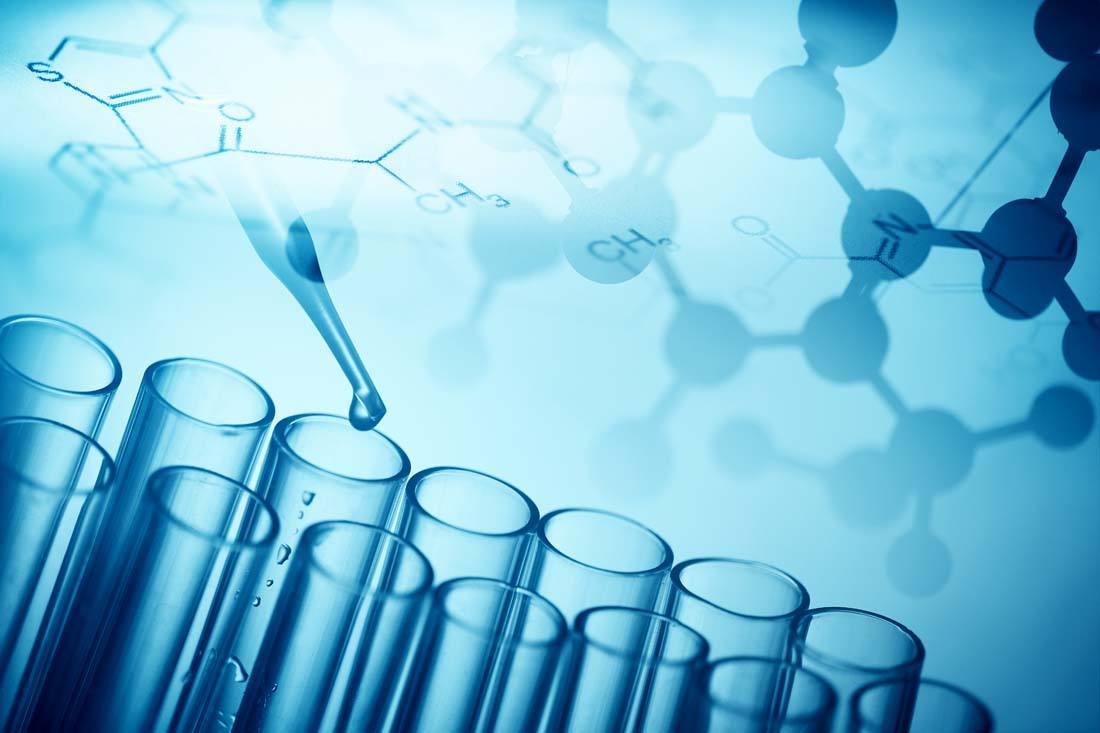 分子生物学——肝癌的清道夫