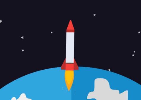 嫦娥四号为何凌晨发射?需绕月飞行大半个月?