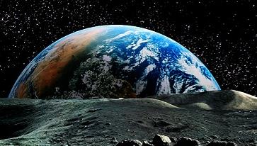 嫦娥四号:探寻月球背面之谜