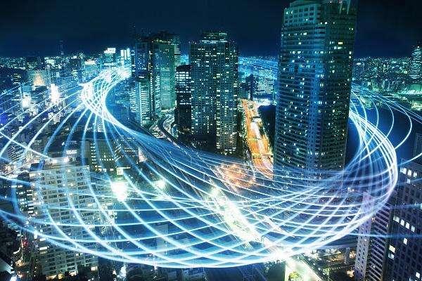 從有限元到智慧城市,看數學之美