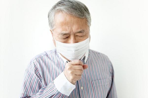 结核病离我们究竟有多远?