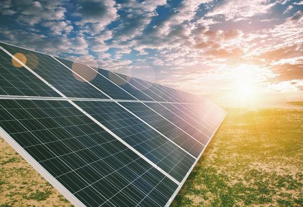 李永舫院士带你了解柔性太阳能电池