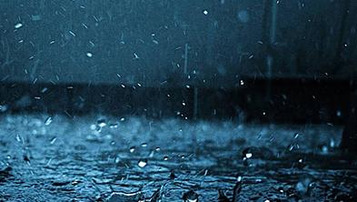 暴雨洪水来袭,这些自救知识你该知道