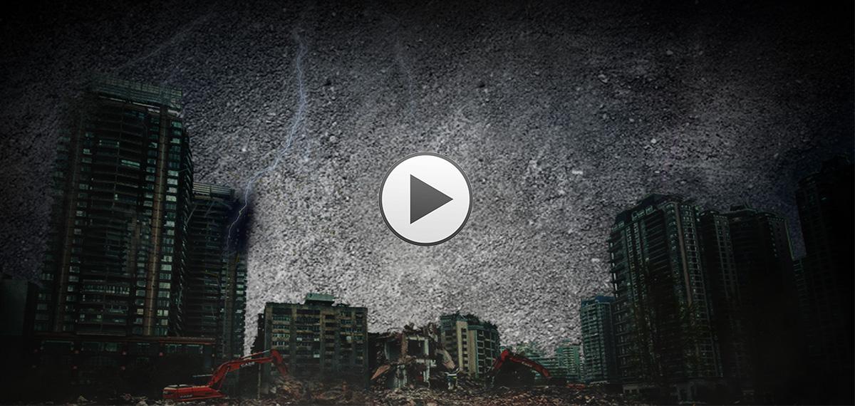 地震逃生与应急自救技巧