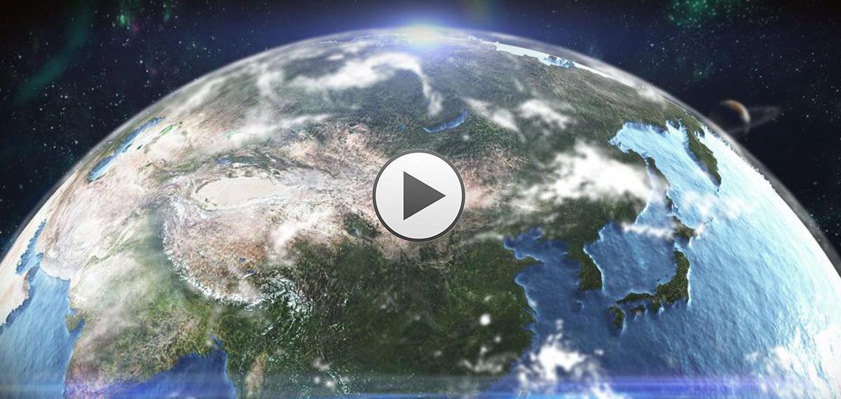 数值地球动力学推动地震预测监测更加精准及时