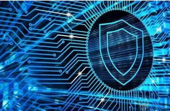 拟态防御——解决网络空间安全隐患