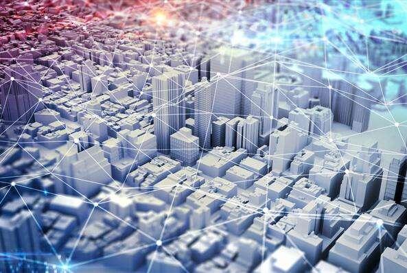 """互联网发展的新阶段""""未来网络"""""""