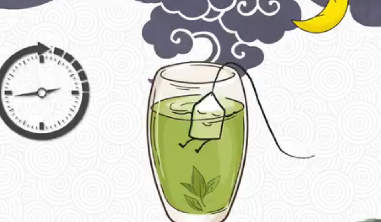 隔夜茶真的致癌嗎?