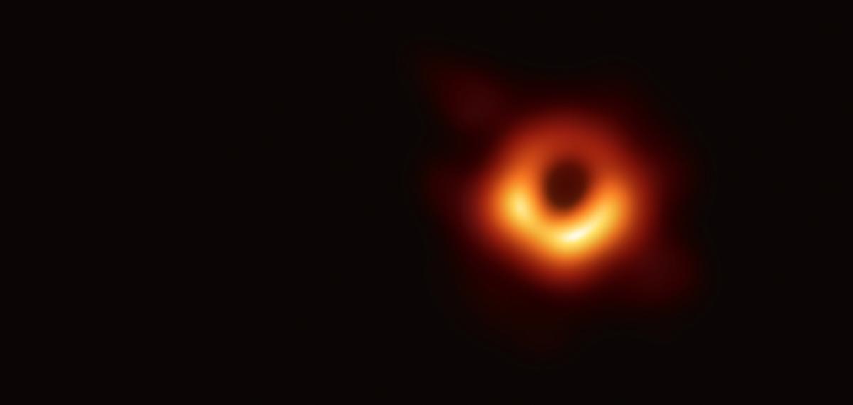 关于黑洞的这些传言是真的吗?
