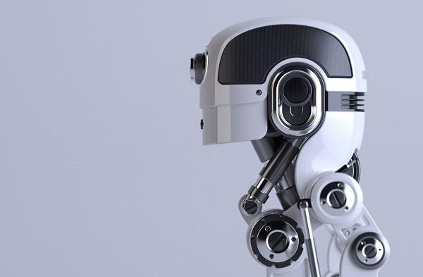 浅谈机器人的研究与发展