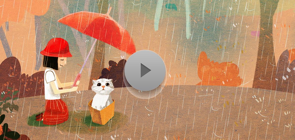 暴雨天氣來襲 如何防范內澇風險?